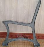 Outdoor Elements Patio Furniture Metal Outdoor Park Bench