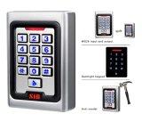 Metal Keypad Access Controller K5em