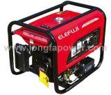 2kw/3kw/5kw Electric Start Elemax Portable Gasoline Generator Set