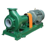 Centrifugal Pump (IHF50-32-125)