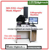 One-Side Exposure Machine MD-Xng-G25X