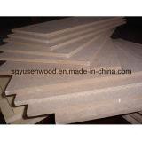 Standard Size 4*8 Feet MDF Board
