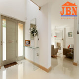 Polished Porcelain Super White Wall and Floor Tiles (J6T00S)