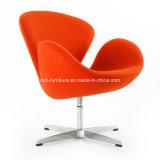 Triumph Swan Leisure Furniture Living Room Bedroom Chair Single Sofa Furniture