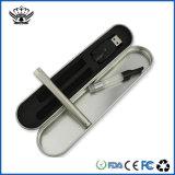 Electronic Cigarette Cbd Tank Rebuildable Atomizer Mouthpiece