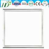 LED Panel Light (RN-20)