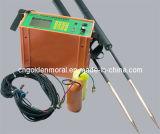 Amt-6 Geophysical Metal Detector, Water Detector, OEM