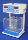 Rcz-1b Single Medicine Dissolution Tester for Testing Drugs