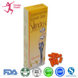 Natural Effective Slimming Capsule Weight Loss Pills