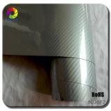 Tsautop 5D Carbon Fiber Vinyl Car Wrap&5D3CF2