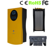 2200W Solar Pump Inverter for 2HP Pump