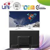 "2015 Lastest Product 39"" Full HD Smart E-LED TV"