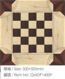 Luxurious Parquet Engineered and Laminate Wood Floorring