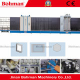 Window Machine Flat-Pressing Insulating Glass Production Line