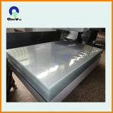 100% Virgin Material Pet Film for Vacuum Forming