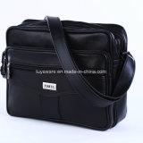 OEM Newest Sheepskin Shoulder Bags Wholesale