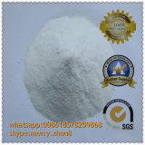 Antidepressant Drug Sertraline Hydrochloride for Anti Depression 79559-97-0