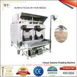 Unique Sesame Roasting Machine (K8012004)
