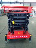 High Quality Mobile Lifting Table with Curits Control System