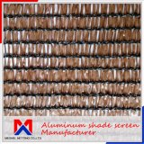 3 Needles Customized Color and Size Shade Net for Agriculture