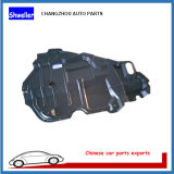 Water Tank Cover for Toyota Vehicle