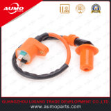 Ignition Coil for Gy6 50cc 125cc Engine Parts