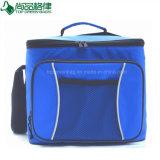 Popular OEM Multi Compartments Shoulder Insulated Picnic Cooler Bag