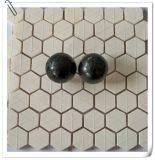 Dia60mm High Chrome Alloyed Grinding Steel Balls