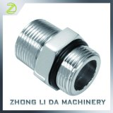 Top Manufacturer of Pipe Fittings Exported to Us, UK