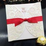 Custom Greeting Card Paper Cards Custom Wedding Cards