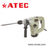 Multi-Function D-Form Handle Hand Power Tools Rotary Hammer (AT6354)