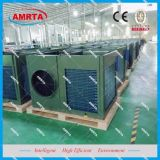 Moving Air Conditioner for Tent