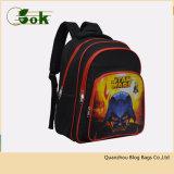 "Latest 15"" Boys Cartoon Star Wars Kids Student School Backpack Bags for Children"
