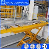 High Quality Lift Table for Electrophoretic Coating Line