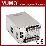 Yumo Sp-500 500W 12/24/48V Single Output High Efficiency Switching Power Supply