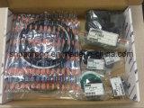 (A+B1+B2+C+D+E) Complete Seal Kits for F-19/F-22/F-27/F-35/F-45/F-70 Furukawa Hydraulic Breaker Hammers