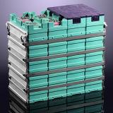 3.2V100ah-b LiFePO4 Battery Power Supply