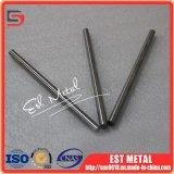 ASTM F67 Gr1 Titanium Bar for Medical Equipment Application