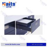 Price Competitive New Furniture Drawer Slide Tandem Box, Metal Furniture Standard Inner Drawer Elegant Box Drawer Slides