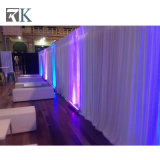 Rk Wholesale Accessories for Pipe and Drape System