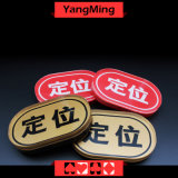 High - Grade Pure Copper Table Limit (YM-LC03)