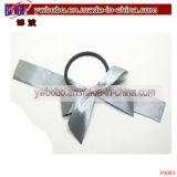 Headband Ribbon Elastic Hair Bands Birthday Party Gift (P3083)
