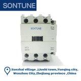 AC Contactorst2 (new LC1-D) 5011