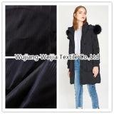 190t Herringbone Polyester Pongee for Lining