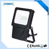 10W Outdoor LED Floodlight Security Lamp