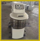 Sm 25 Two Motions Mixer Spiral Stand Dough Whisk Machine