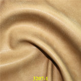 Latest Style Eco-Friendly Shoe PU Leather Fabric Made in China