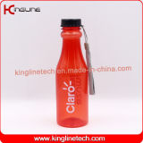 600ml Sports bottle (KL-6550)