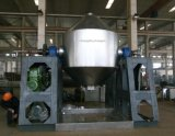 Vacuum Dryer for Drying Pharmaceutical Products