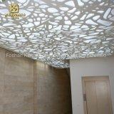 Aluminum Composite Square Plate Suspended Ceiling (KH-MC-P22)